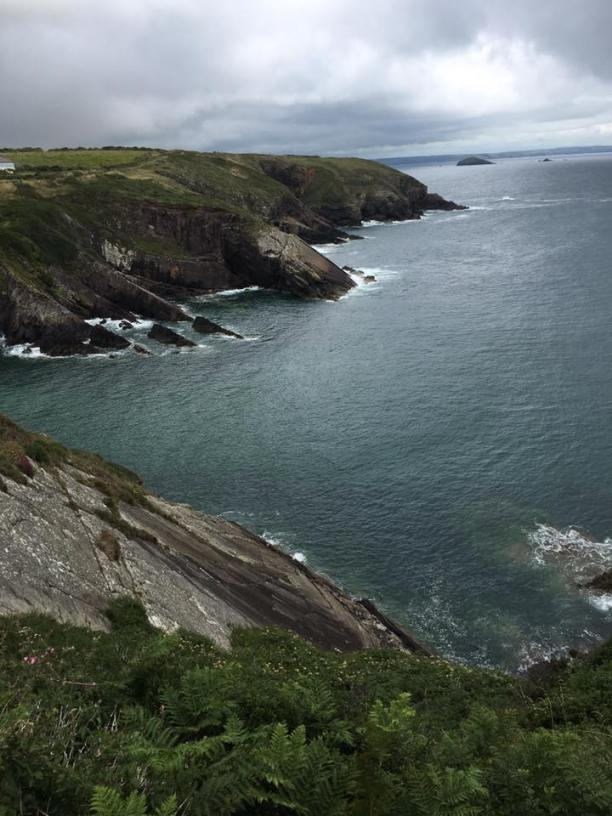 coastal-path-3