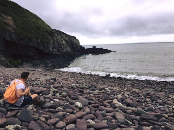 coastal-walk-2