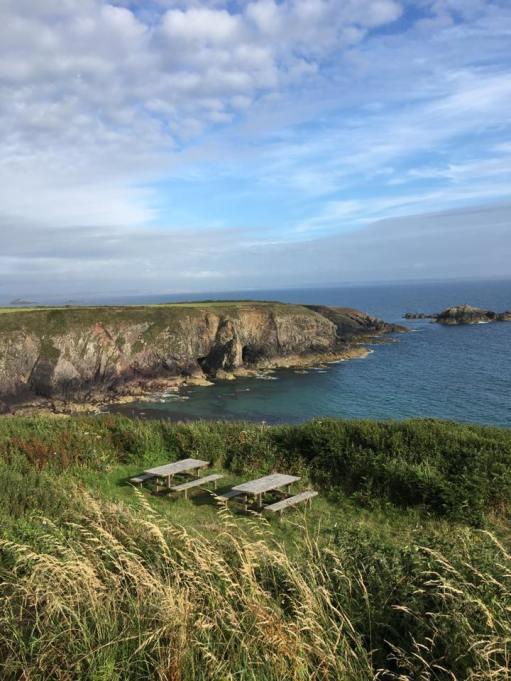 Pembrokeshire1.jpg