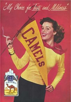 smoking poster2
