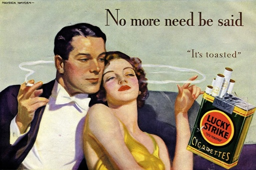 smoking poster3